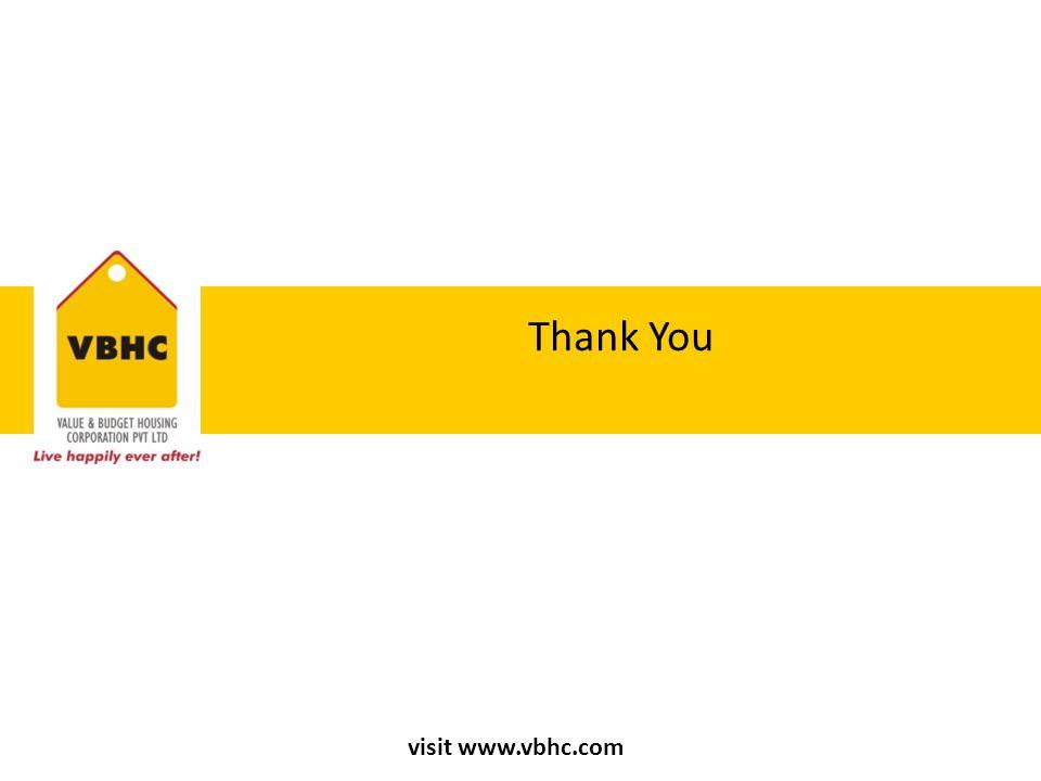 Thank You visit www.vbhc.com