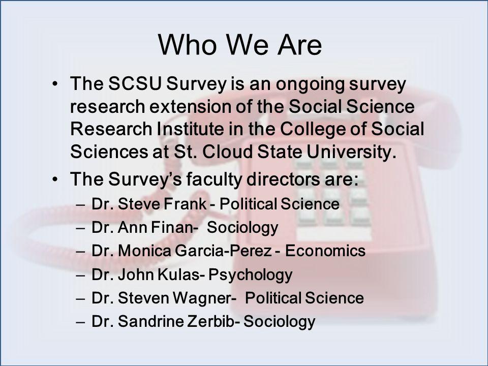 Stress Level Reported per Stress Source SCSU Survey: 2014 Student Spring Survey N=450