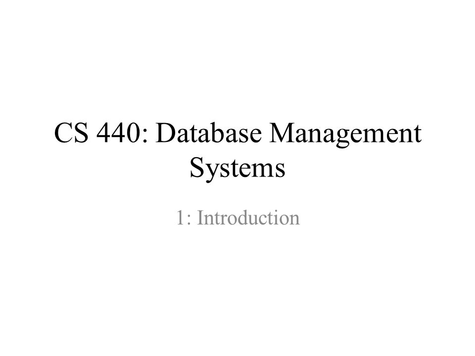 Topics 22 Conceptual Design Physical Storage Schema Entity Relationship(ER) Model Relational Model Files and Indexes