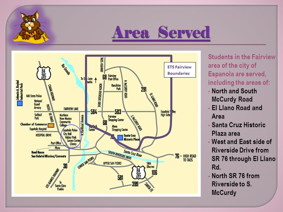TypeCommunities Established Subdivisions & Housing Areas Yates Subdivision McCurdy Circle E.