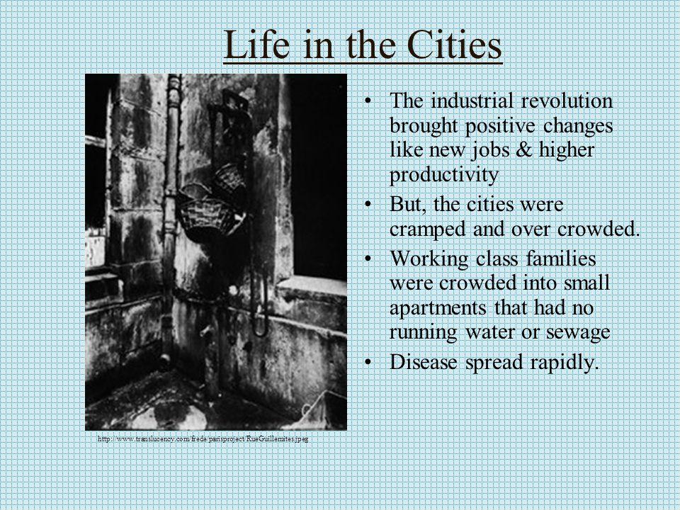 Marxs Epics Primitive Communism -no surplus Slavery -haves slave owners/have nots slaves -Surplus: $ Feudalism -haves lords/ have nots peasants -Surplus: $$$ Capitalism -haves bourgeoisie/have nots proletariat -Surplus: $$$$$$$$$$ Communism -Everyone shares the surplus http://www.leksikon.org/images/marx_karl.jpg