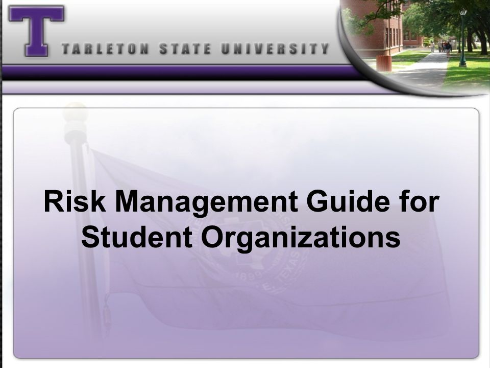 Step Four: Re-evaluate Risks After They Have Been Managed