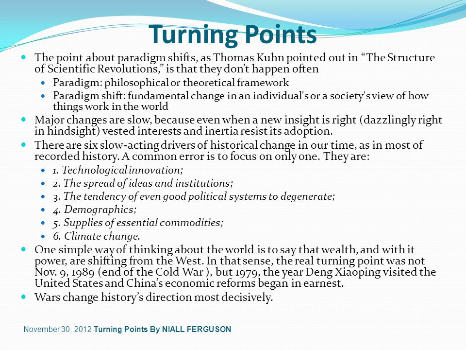 Copyright © 2011 Pearson Education, Inc. Publishing as Prentice Hall Ch 7 -35 Functional Structure