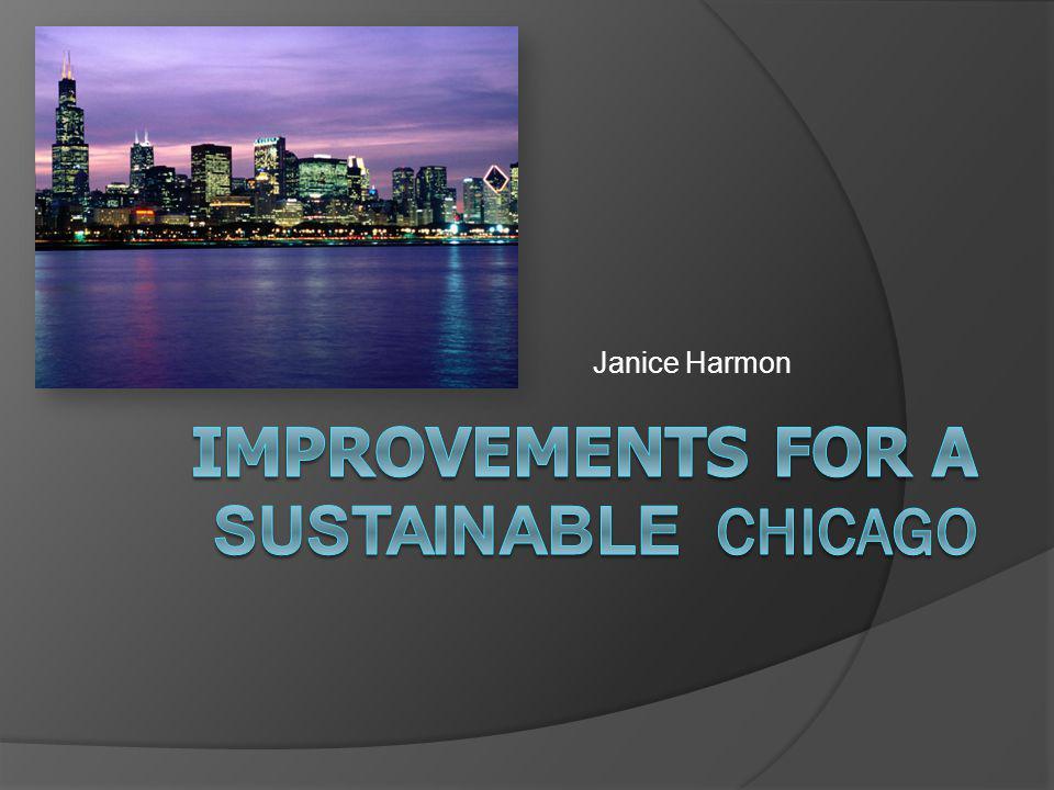 Janice Harmon