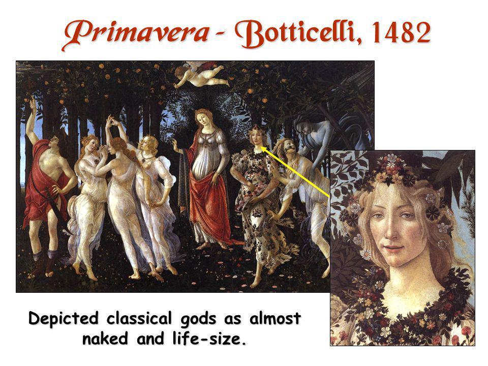 Botticellis Venus Motif. 10¢ Italian Euro coin. 2002 Euro Coin