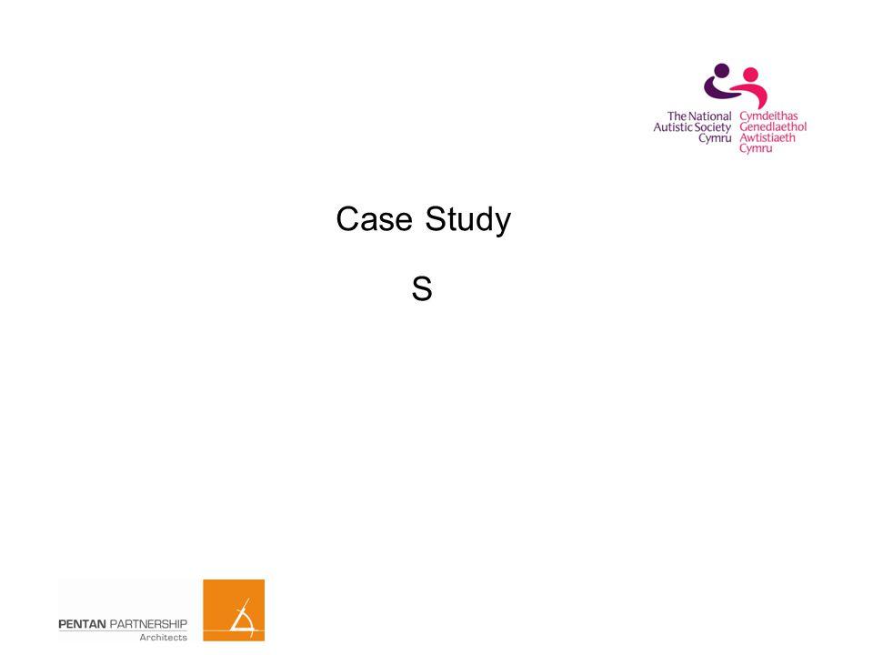 Case Study S