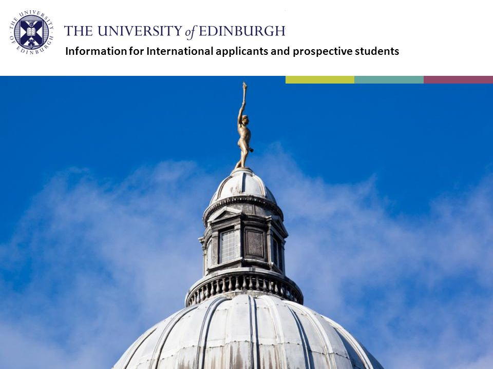 UK Undergraduate Degrees In England, Wales and Northern Ireland, the majority of Honours degrees are 3 years in duration with specialisation from the outset In Scotland, the majority of degrees are 4 years (Honours) This is because Scottish degrees have lots of flexibility and choice of subjects to study in lower years, with specialisation by third year Often this gives students the opportunity to sample several subjects before choosing in which to specialise Ancient universities confer Master of Arts (MA) for undergraduate degrees in social sciences