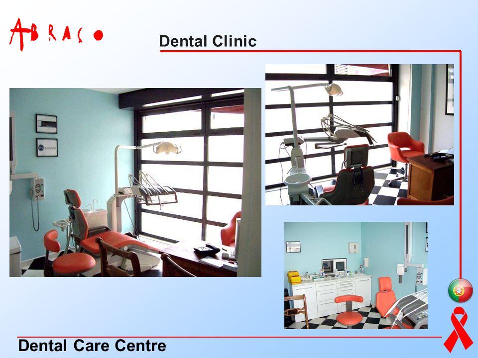 Dental Clinic Dental Care Centre