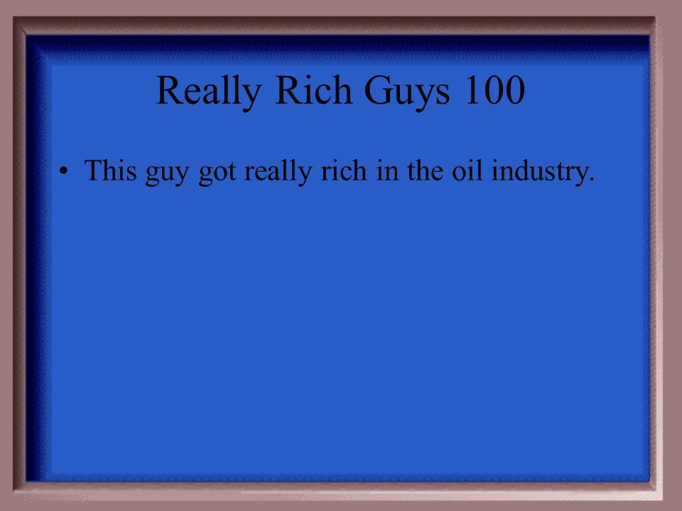 $100100$100 100$100 $200 $200 $300300$300 $400400$400 $500500$500 Final Jeopardy