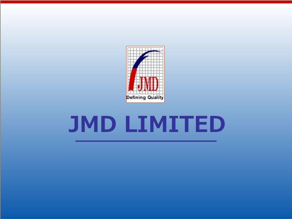 JMD LIMITED