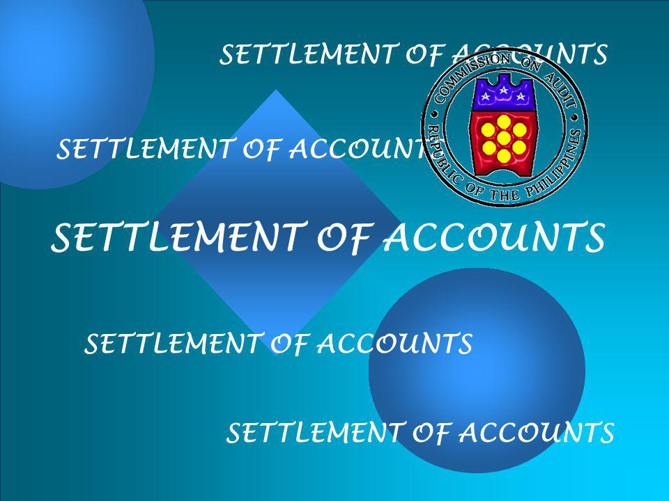 5) The Auditor shall comply w/ the Directors Order within 15 CDs from receipt.