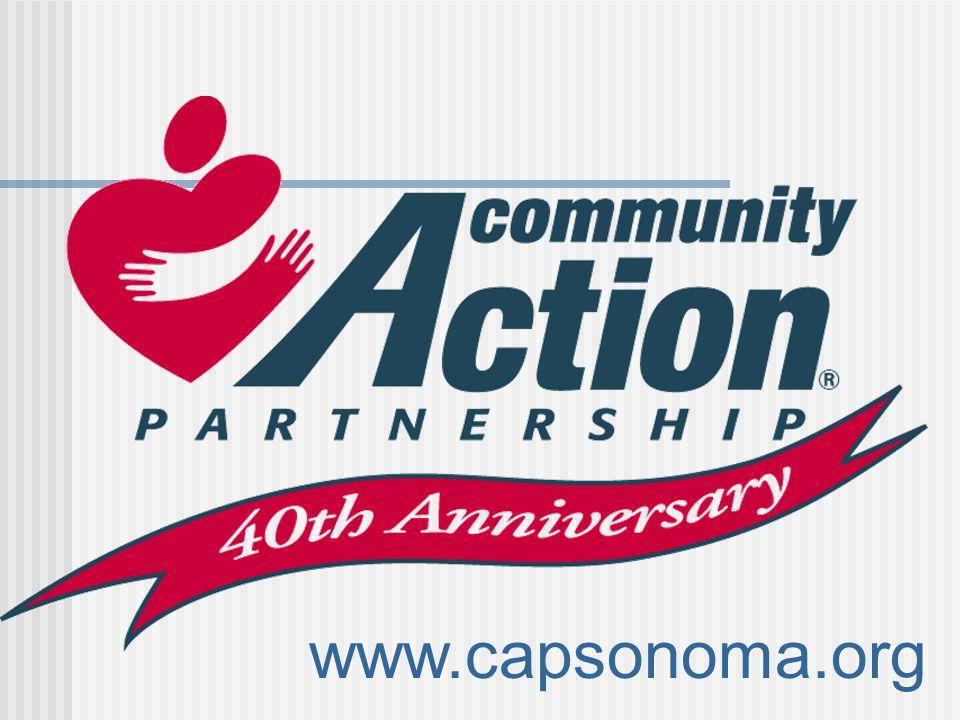 www.capsonoma.org