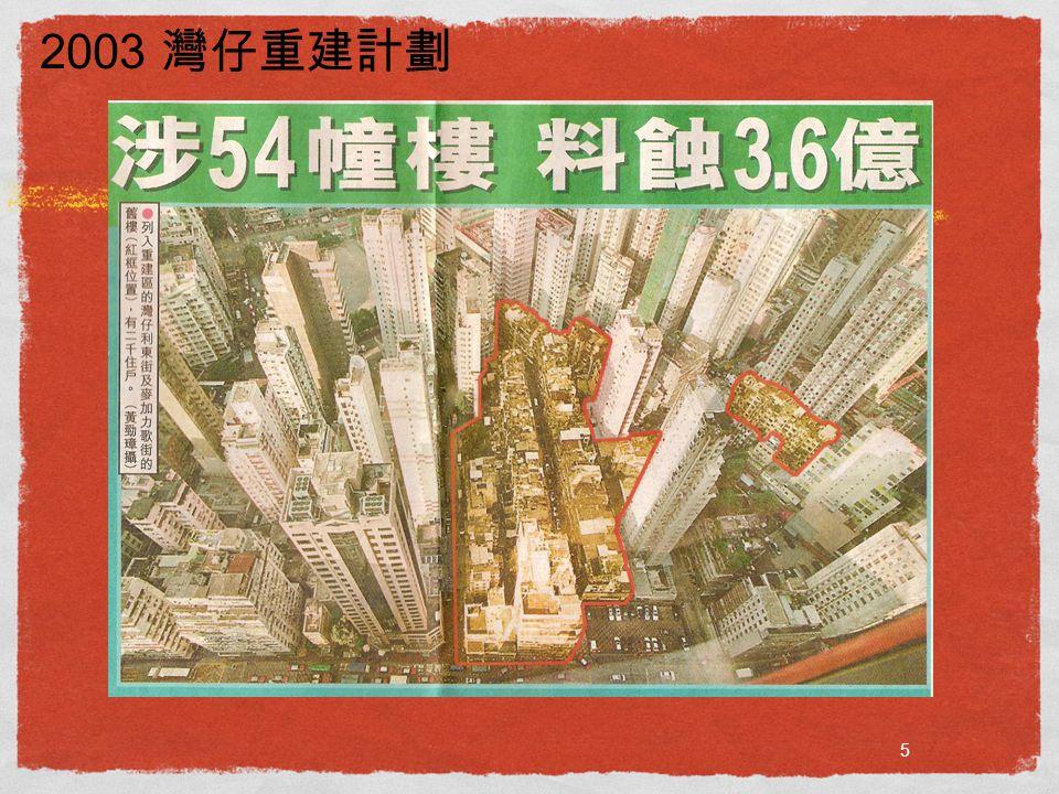 5 2003