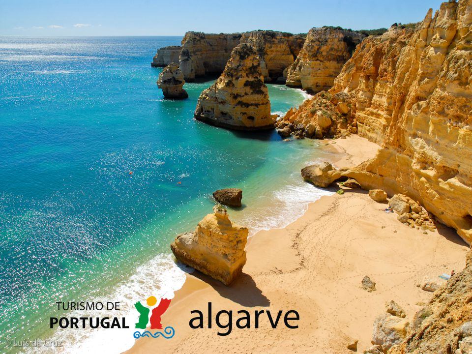 The Algarve Promotion Bureau is a non-profit-marketing entity under private law with the purpose to promote and divulge tourism information about the Algarve within overseas markets.