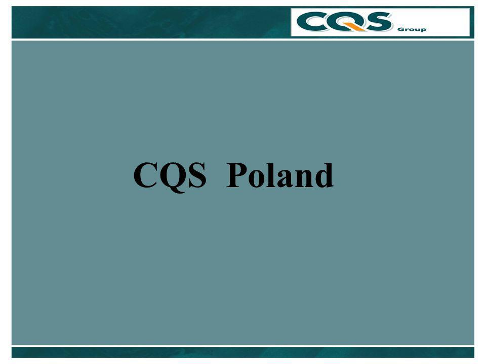 CQS Poland