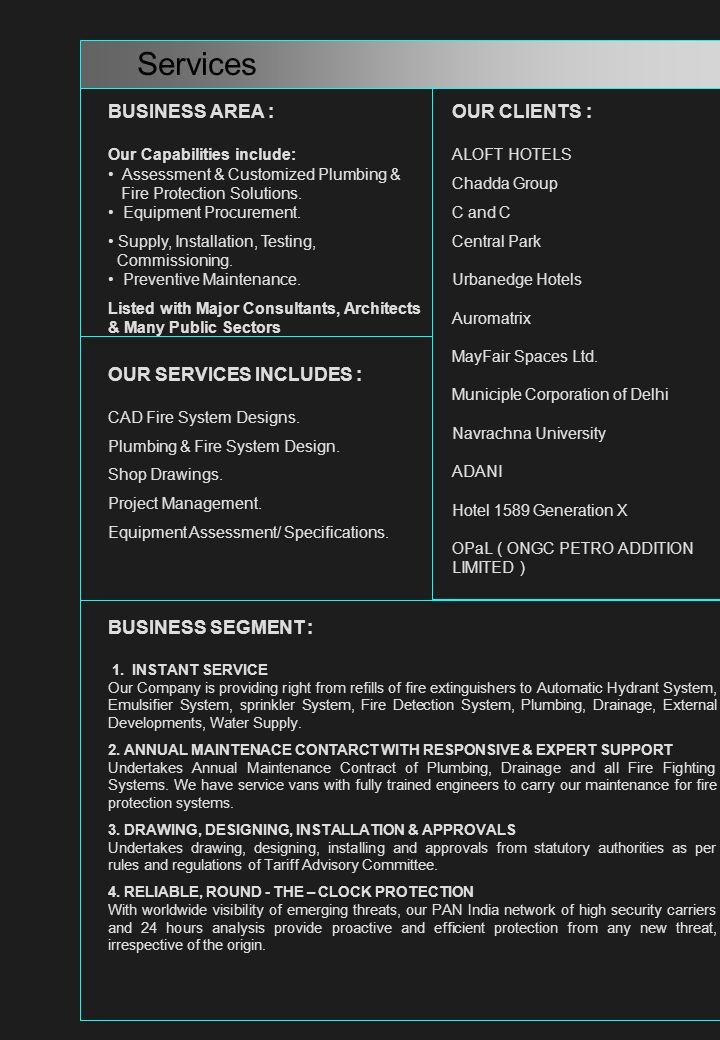 Commercial cum Multiplex Projects : Mayfair Atrium – Vadodara, Gujrat Value of Work – Rs.