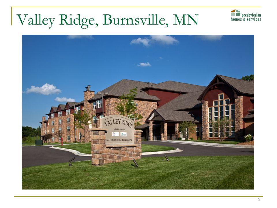 Valley Ridge, Burnsville, MN 9