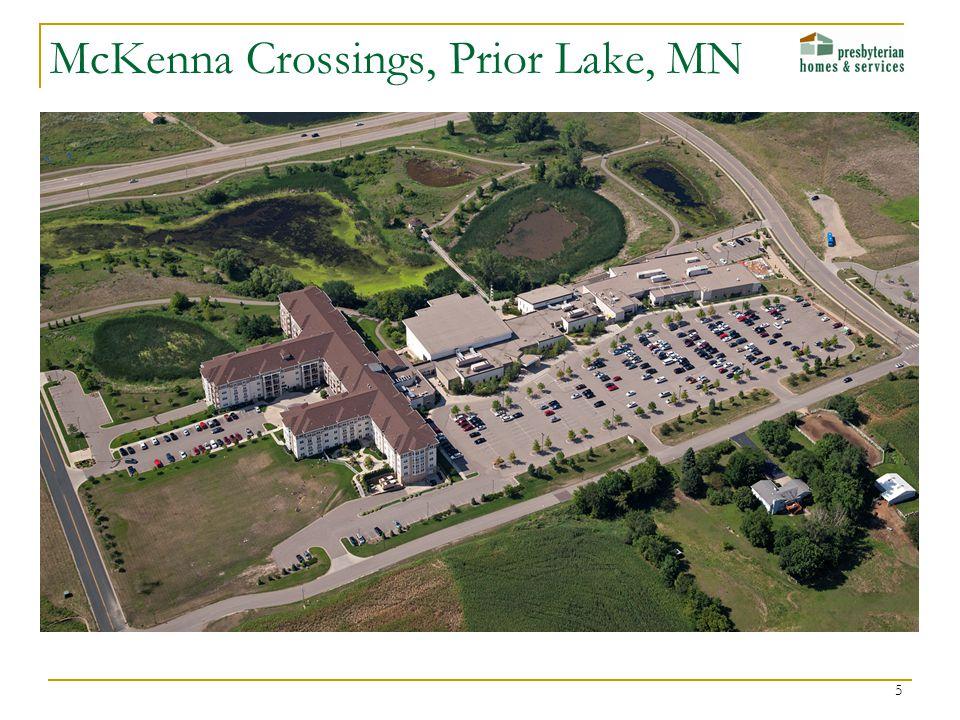 McKenna Crossings, Prior Lake, MN 5