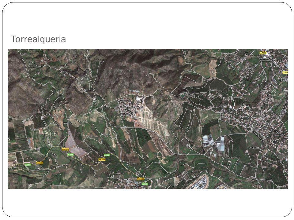 Torrealqueria