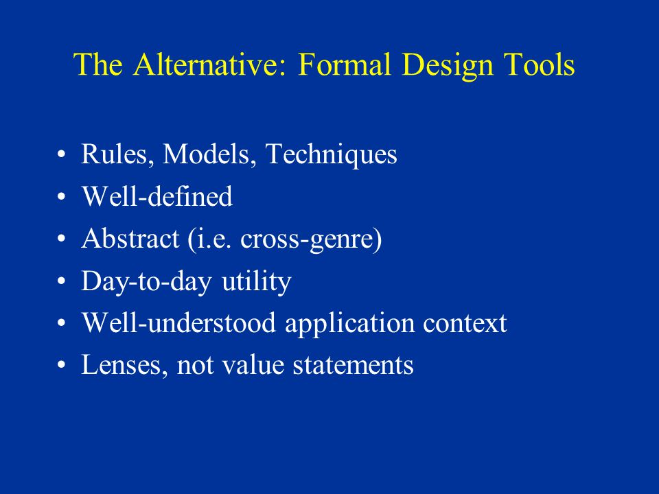 Lecture Overview Context: Competitions Feedback Systems –Definition –Positive & Negative Feedback –Application to Games Dramatic Structure –Definition –Application to Games –Drama-Creation Techniques
