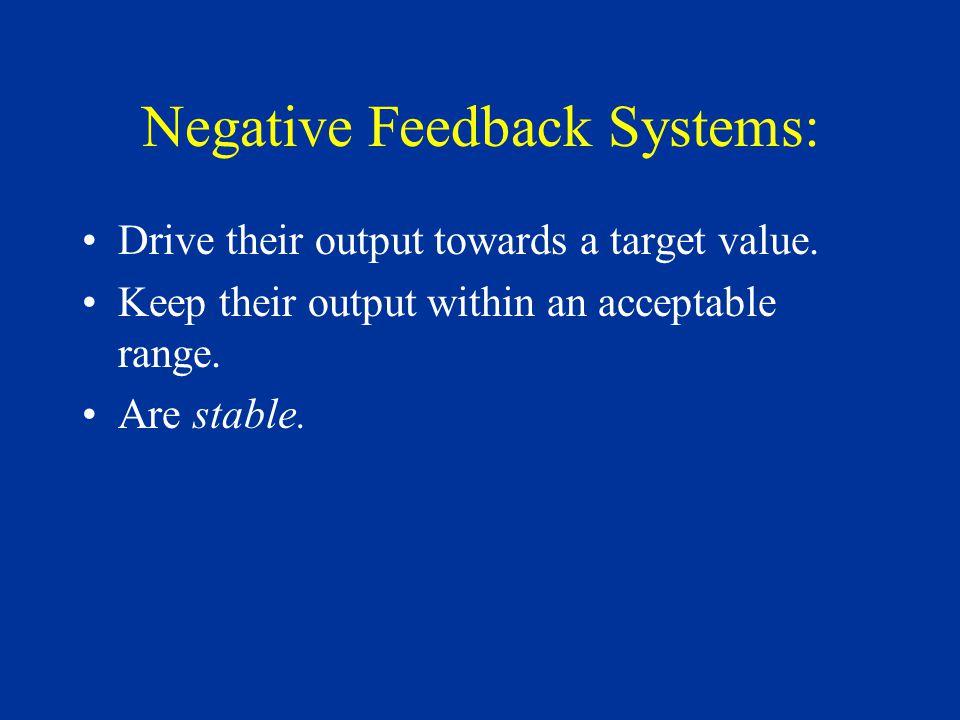 Resolving Dramatic Tension Maintain the same sense of inevitability (i.e.