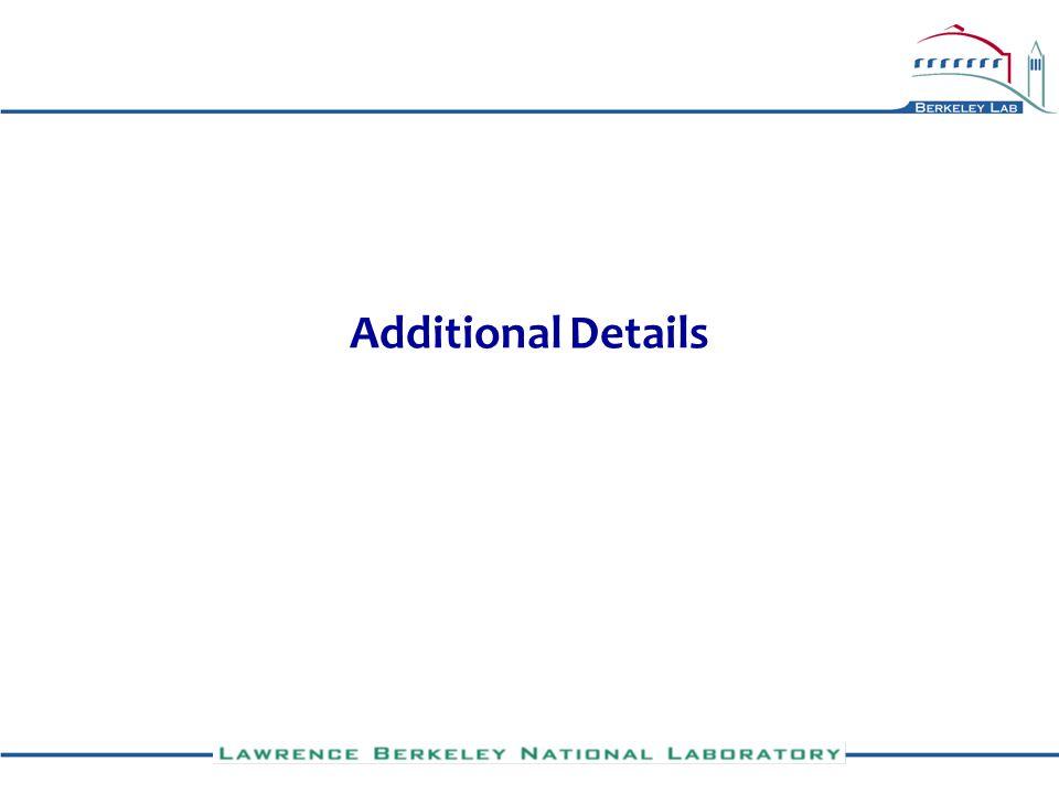Preparation for DOE HSS Audit 1.By COB Nov.