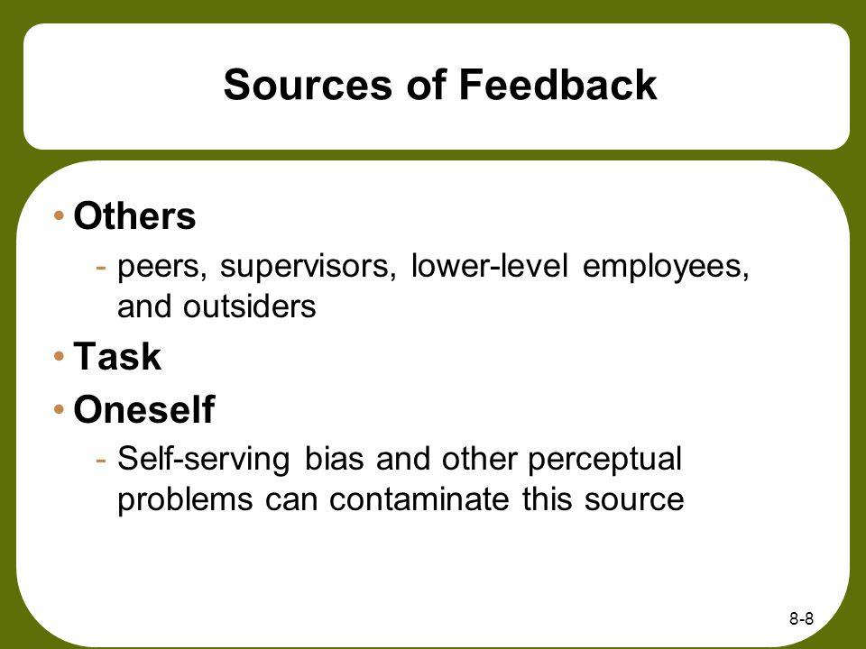 8-29 Positive Reinforcement Respondent behavior -Skinners term for unlearned stimulus- response reflexes Operant behavior -Skinners term for learned, consequence- shaped behavior