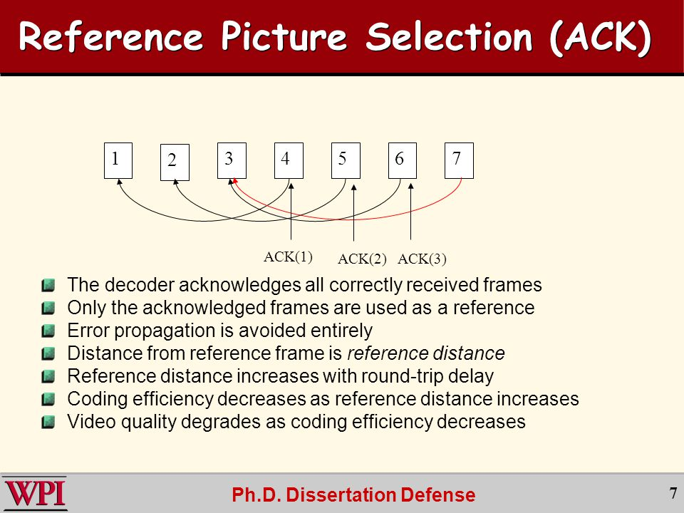 Ph.D.Dissertation Defense 38 Acknowledge Prof. Claypool and Prof.
