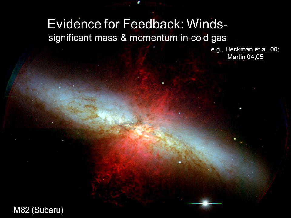 Evidence for Feedback (self-limiting BH accretion?) Greene & Ho 05