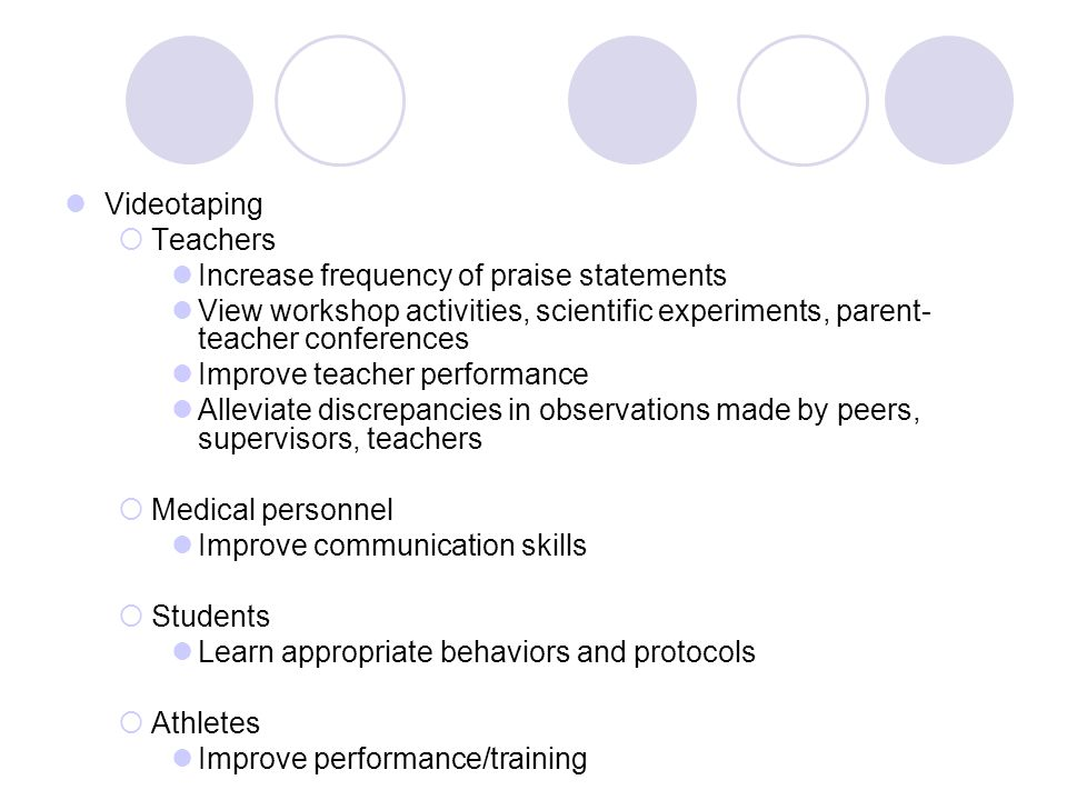Perceptions and Challenges Within the first round of teaching, only one individual indicated a positive perception of her performance and presented a strong confidence in her ability.