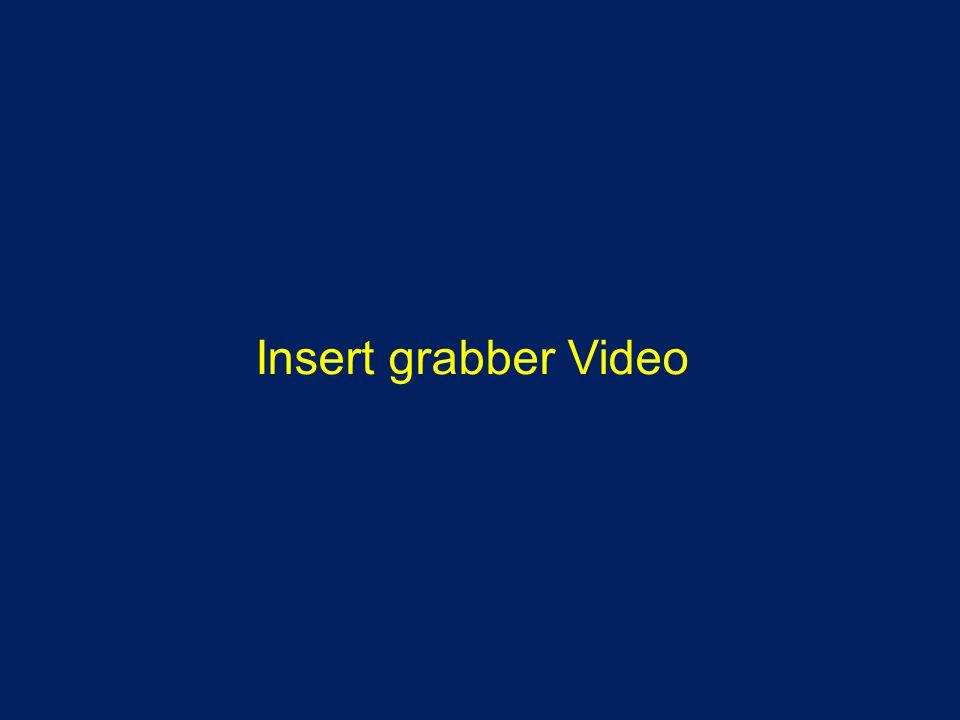 Insert grabber Video