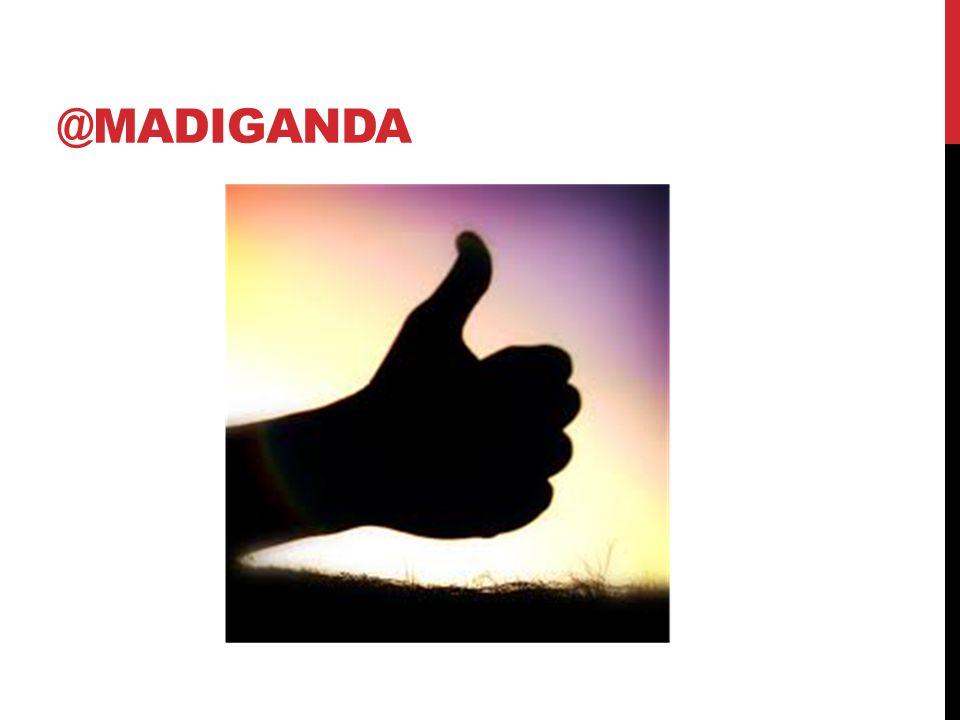 @MADIGANDA
