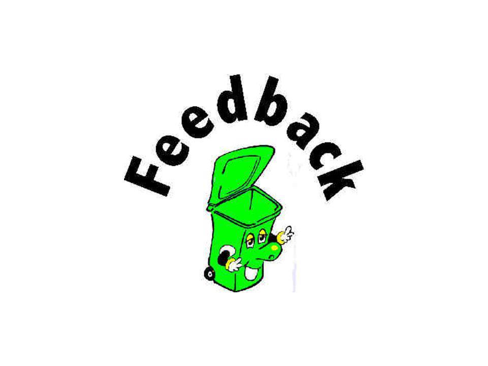 http://www.xldatasoft.com/feedback.htm