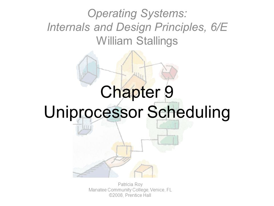 Possibility of starvation for longer processes If estimated time for process not correct, the operating system may abort it How to estimate a process execution time.