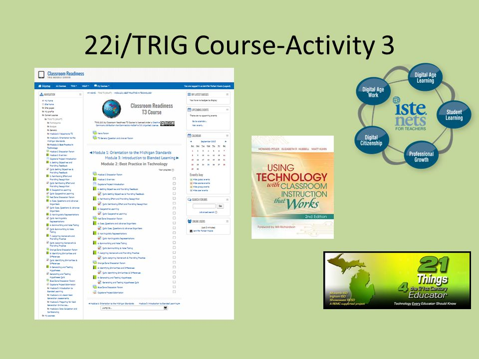 22i/TRIG Course-Activity 3