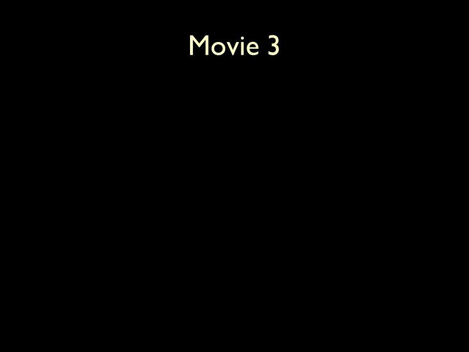 Movie 3