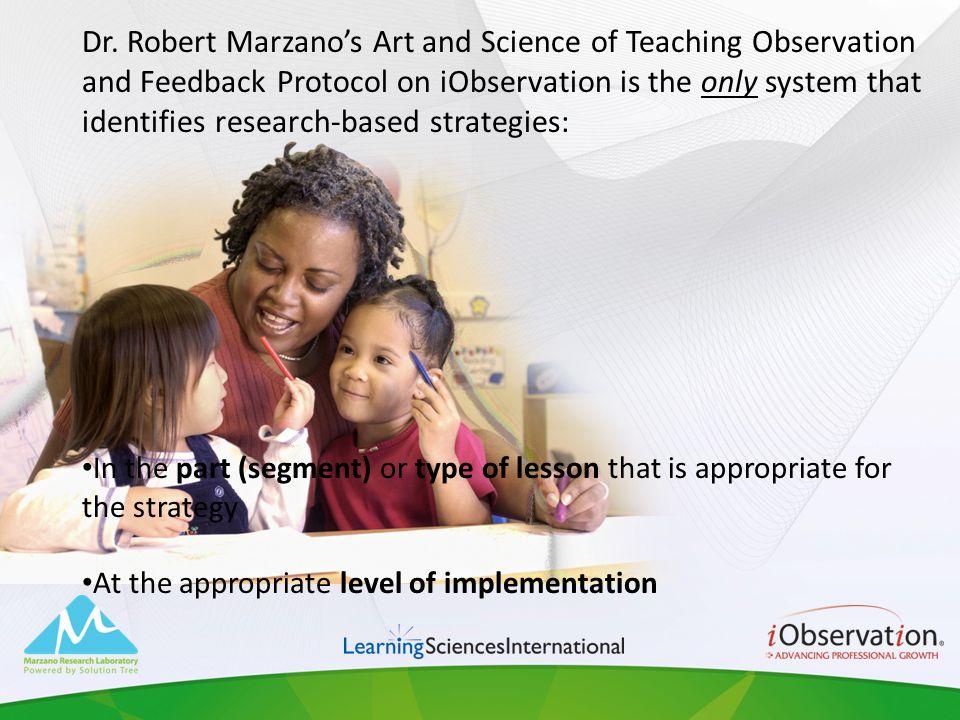 Districts Schools Educational Service Agency Data Hub Instructional Improvement System Observers } } Teachers Plus additional data fields