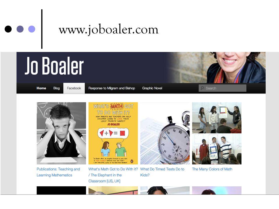 www.joboaler.com