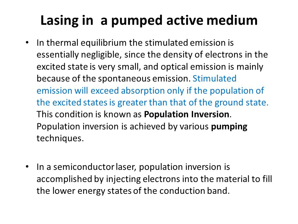 External Modulation When direct modulation is used in a laser transmitter, the process of turning the laser on and off with an electrical drive current produces a widening of the laser linewidth referred to as chirp The electro-optical (EO) phase modulator (also called a Mach- Zehnder Modulator or MZM) typically is made of LiNbO 3.