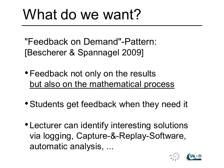 2. Scripting in Dynamic Geometrie Software