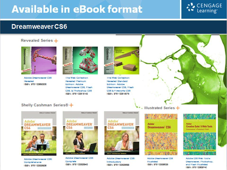 Put all CS6 slides here!