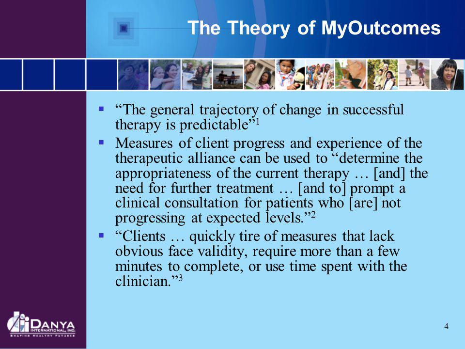 25 References Works Cited 1.Miller S., Duncan, B., Sorrell, R., & Brown, J.
