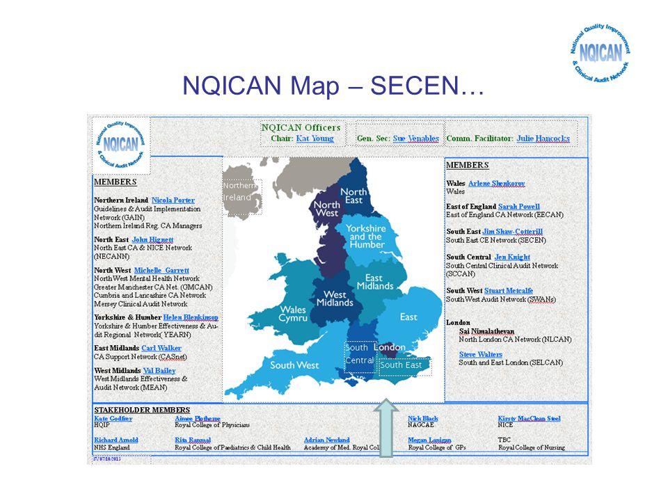 NQICAN Map – SECEN…