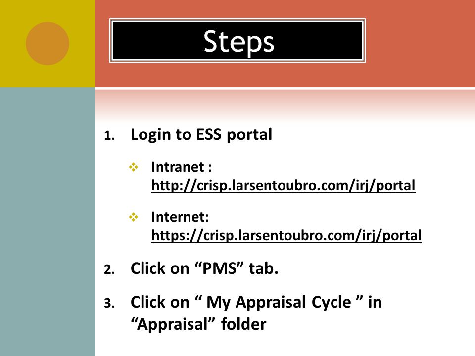 4. Select the form which has status MTR – COMPLETED and click on Process Selected