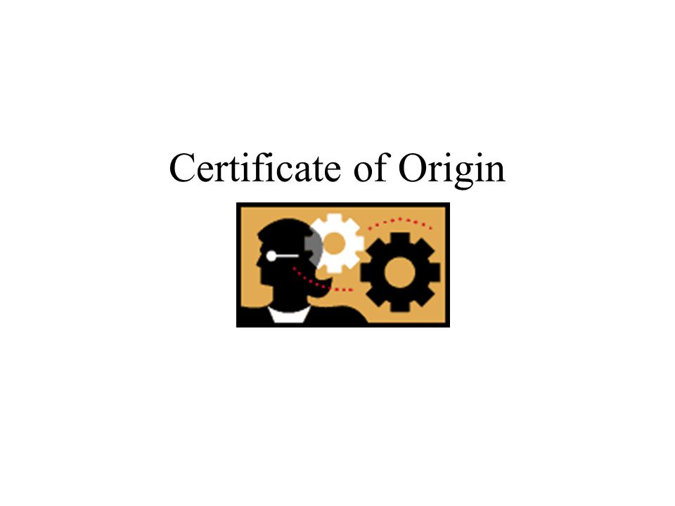 APPLICATION MODULES OF ICP Certificate of Origin Inspection & Certification Laboratory Testing Training Leave Accounting Loans Accounting Purchase, St