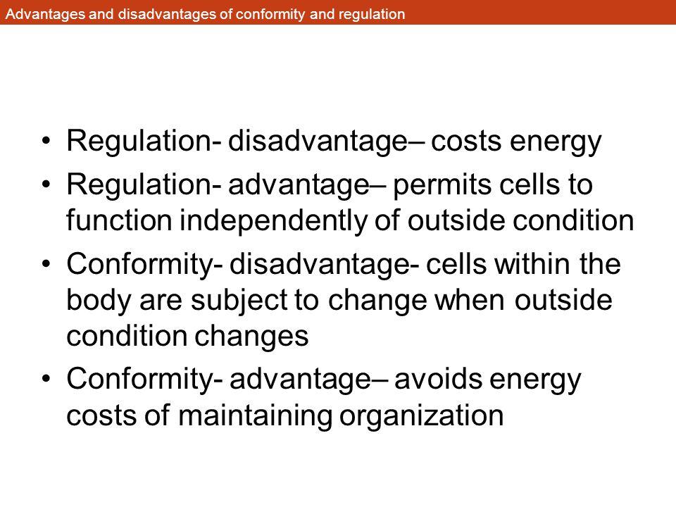 Responses to environmental change Acute response Chronic response –Acclimation –Acclimatization Evolutionary response