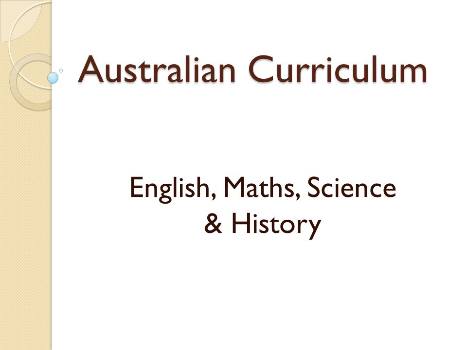Cross Curricular Dimensions Indigenous Perspectives A commitment to sustainable patterns of living Asia and Australias engagement with Asia.