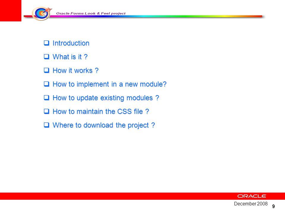 9 Introduction Introduction What is it .What is it .