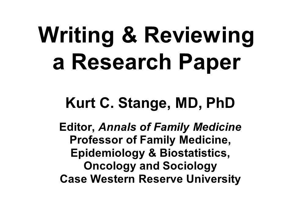Medical Controversial Topics For Research Paper