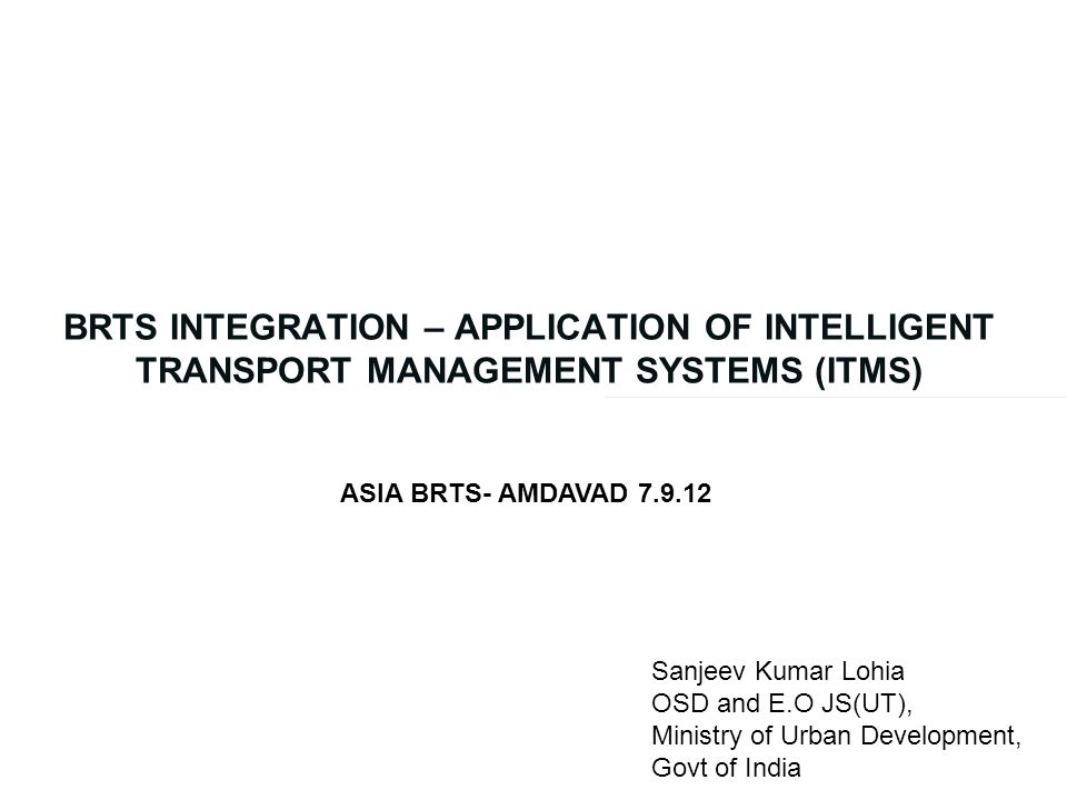 Initial Term Mid- Term Long Term Financial Regulation Bus Schedule Management Traffic Management Operational Characteristics Knowledge Aggregation Optimized Operational Plan Execution through operational Intelligence Feedback Operational Benefits Progression Chart Operational Efficiency Increases over a period of time due to high predictability and data intelligence input to operations management team.